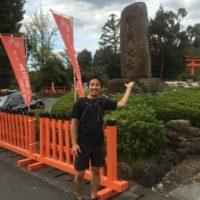 松田さん1(圧縮)